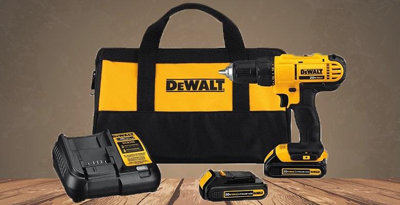 drill brush power scrubber
