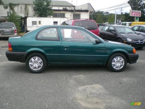 small resolution of 1997 toyota tercel 4