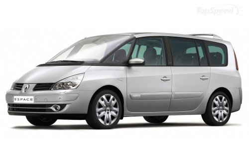 small resolution of renault espace 3 0 dci wiring diagram block and schematic diagrams u2022 2008 renault grand