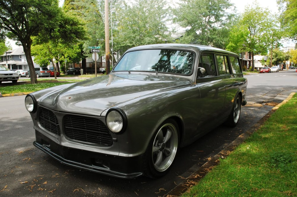 medium resolution of 1965 volvo 122 23