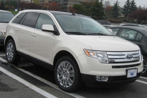 small resolution of ford edge 14