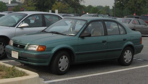 small resolution of 1995 toyota tercel 26