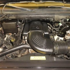 Ford 4 6l Engine Diagram Switch Outlet Wiring Diagrams Double Gang Box Do It Yourself Help Triton 5