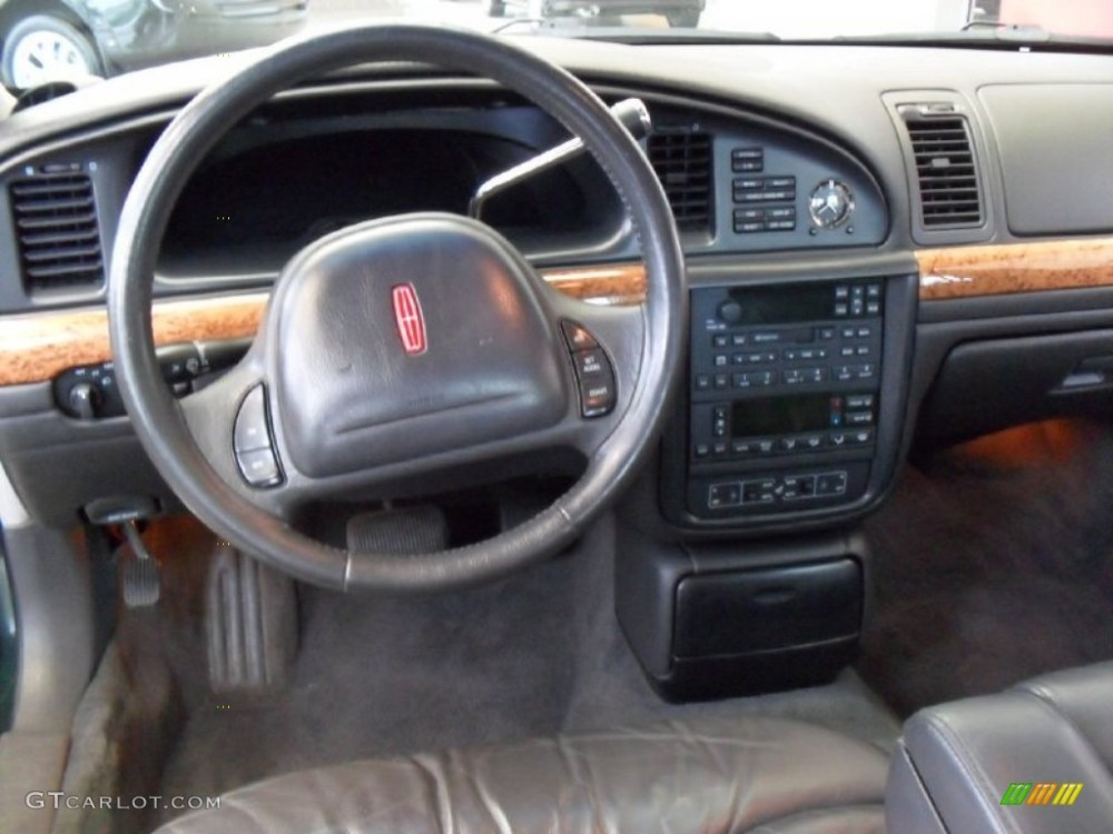 medium resolution of 1998 lincoln continental photos informations articles bestcarmag 1997 lincoln continental rear defroster 1997 lincoln continental interior