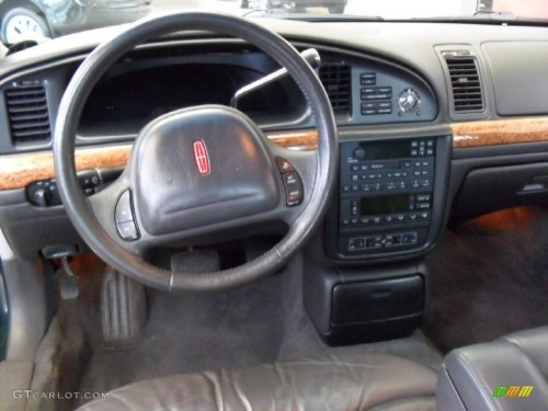 small resolution of 1998 lincoln continental photos informations articles bestcarmag 1997 lincoln continental rear defroster 1997 lincoln continental interior