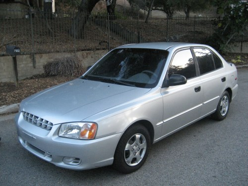 small resolution of 2001 hyundai accent 14