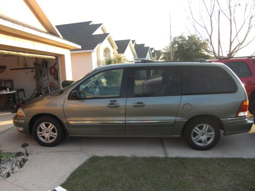 small resolution of 2003 ford windstar 15