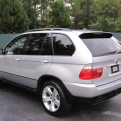 2004 Bmw X5 Ac Wiring Diagram Single Phase Energy Meter Photos Informations Articles Bestcarmag