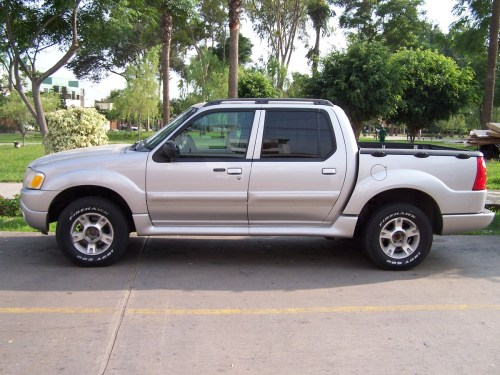 small resolution of 2004 ford explorer sport trac 24