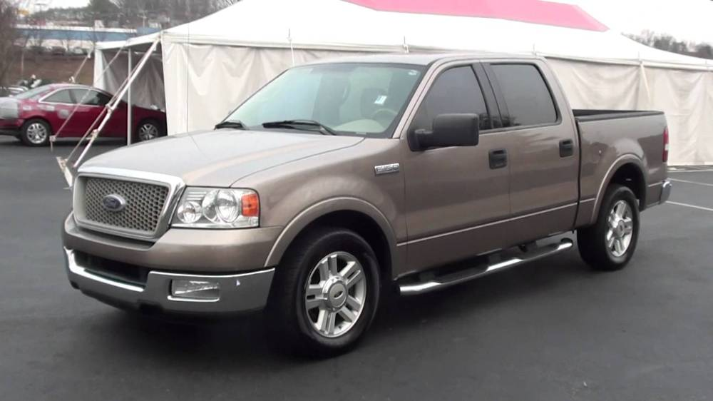 medium resolution of 2004 ford f 150 17