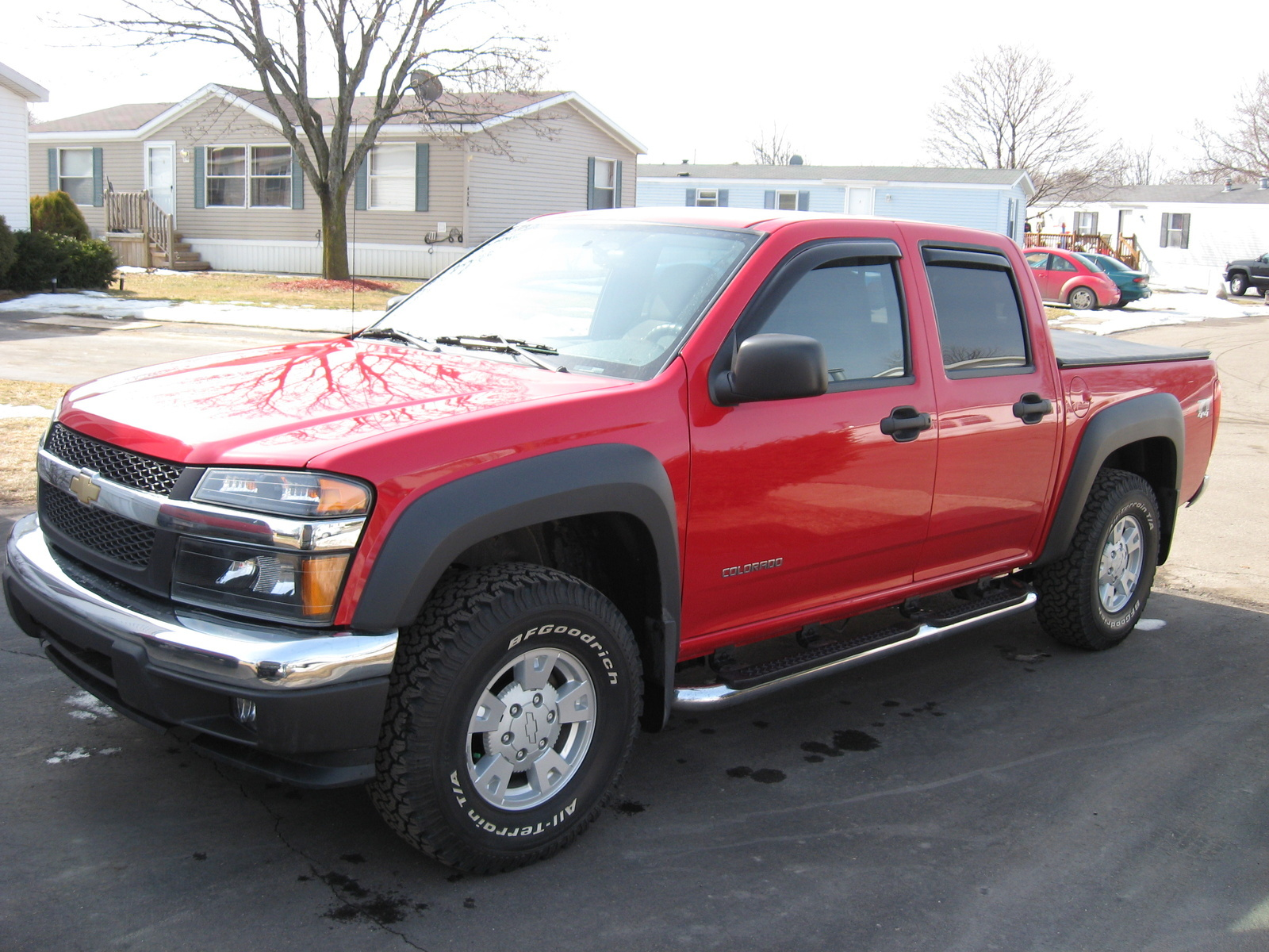 hight resolution of gmc canyon wiring diagram simple wiring schema gmc canyon crew cab gmc canyon schematic