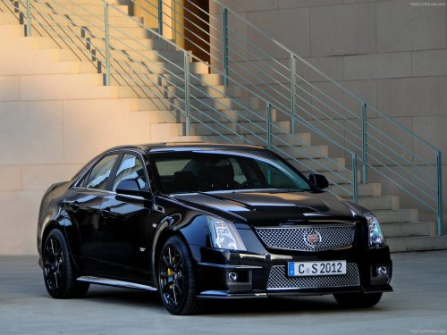 small resolution of 2010 cadillac cts v 21