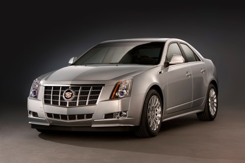 small resolution of 2013 cadillac cts 16