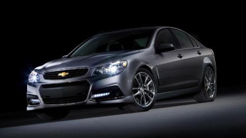 small resolution of 2014 chevrolet ss 19