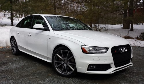 small resolution of 2015 audi s4 17