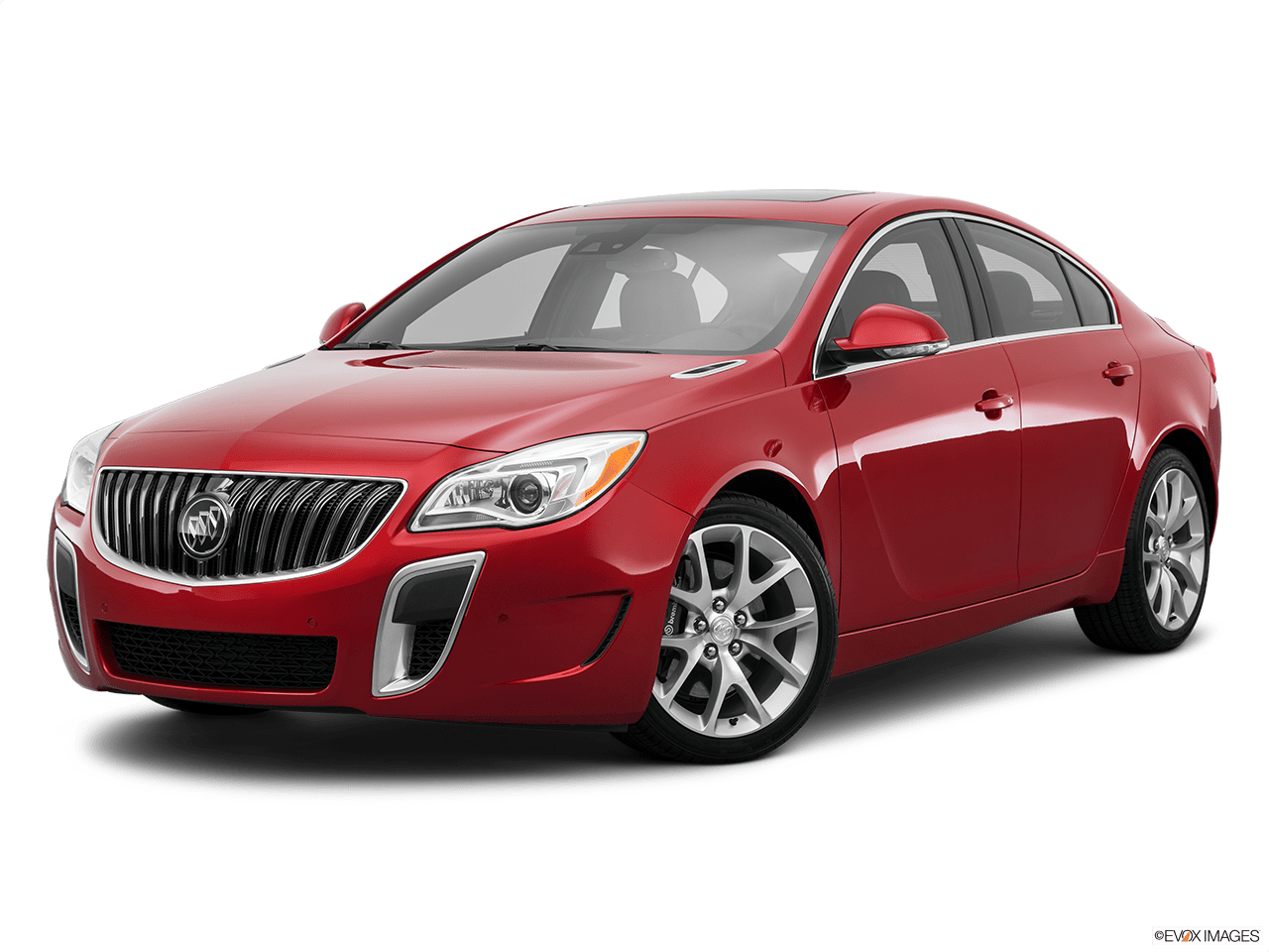 hight resolution of 2015 buick regal 18