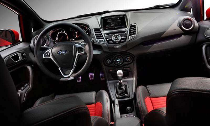ford fiesta wiring diagram for lights and outlets 2016 photos informations articles bestcarmag com 11