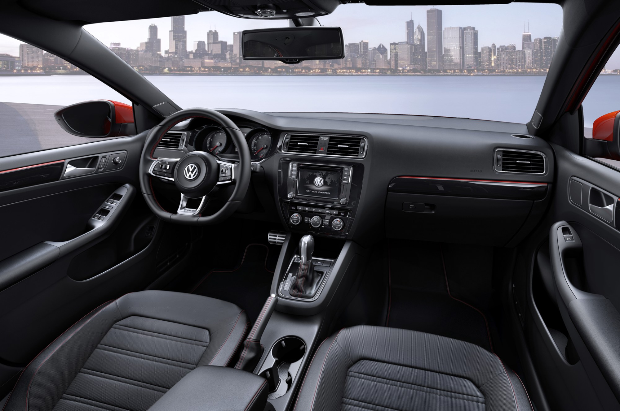 hight resolution of 2016 volkswagen jetta 6