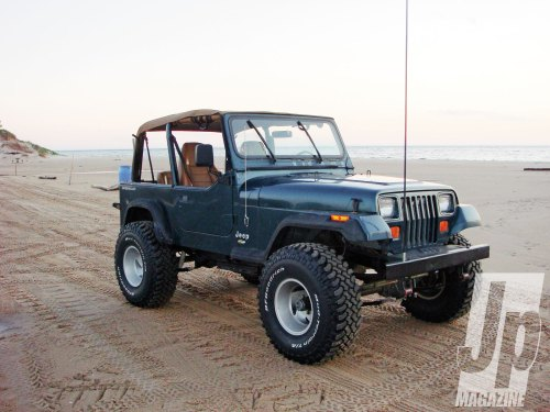 small resolution of 1995 jeep wrangler 4