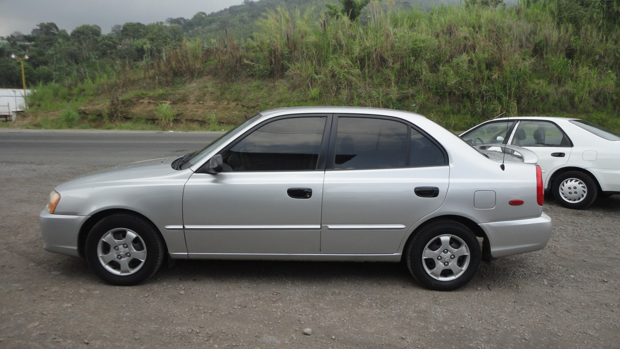 hight resolution of 2001 hyundai accent 1