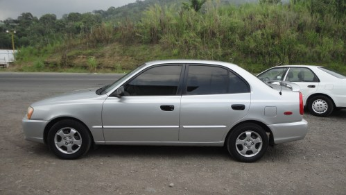 small resolution of 2001 hyundai accent 1
