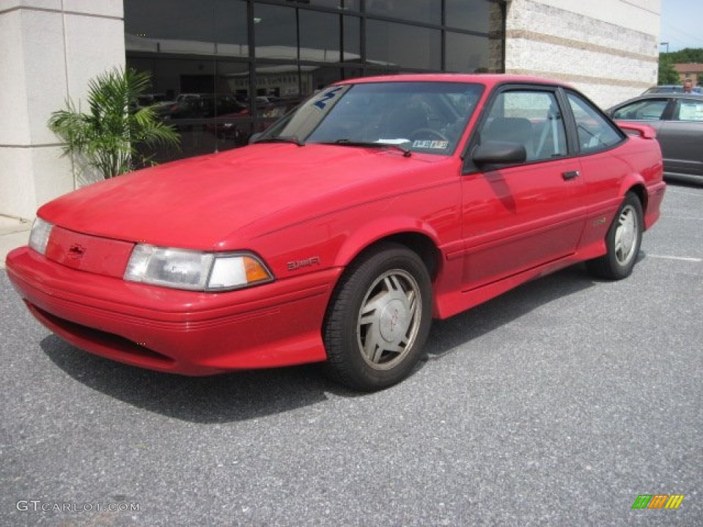 hight resolution of 1993 chevrolet cavalier 4