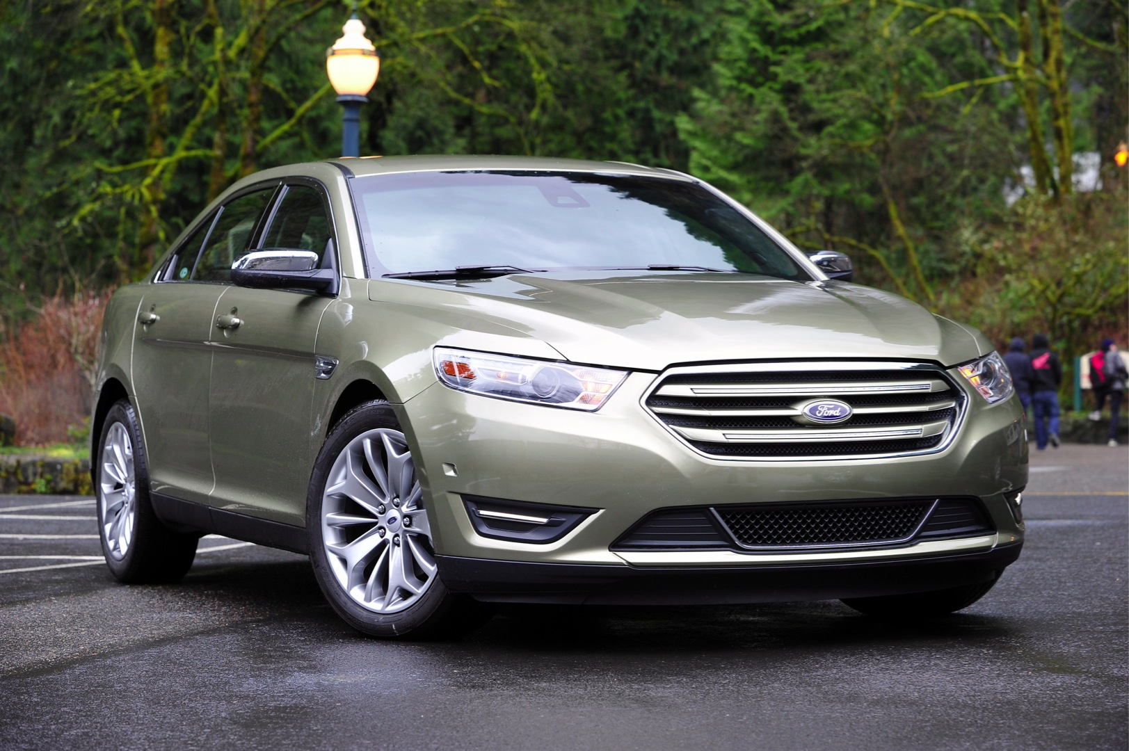 hight resolution of 2012 ford taurus 5