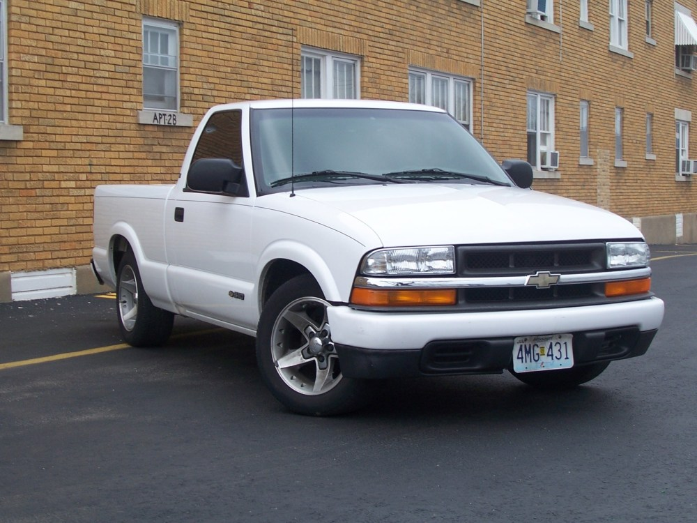 medium resolution of chevrolet s 10 photos informations articles bestcarmag com 1995 chevy s10 parts diagram chevy
