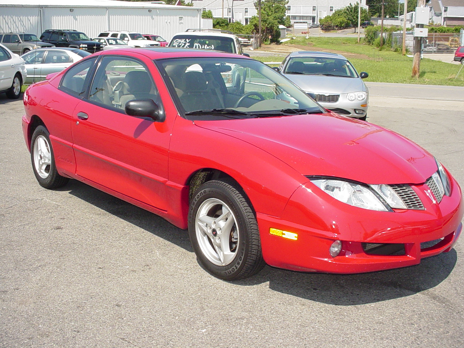 hight resolution of pontiac sunfire 6