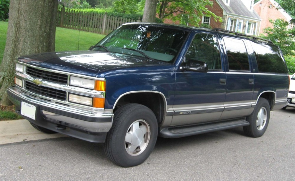 medium resolution of wiring diagram 1994 suburban 2500 4x4 example electrical wiring 1994 suburban gas mileage 2000 chevrolet suburban