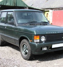 1984 land rover defender fuse box trusted wiring diagram bmw 5 series fuse box diagram 1995 [ 1024 x 768 Pixel ]