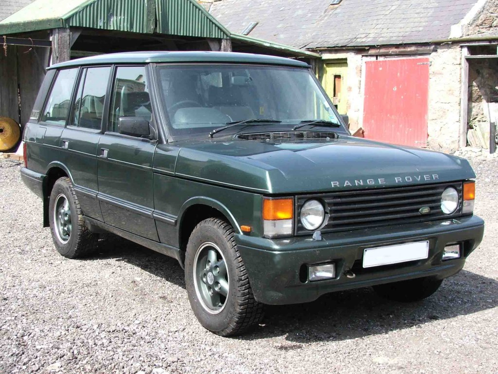 hight resolution of 1984 land rover defender fuse box trusted wiring diagram bmw 5 series fuse box diagram 1995
