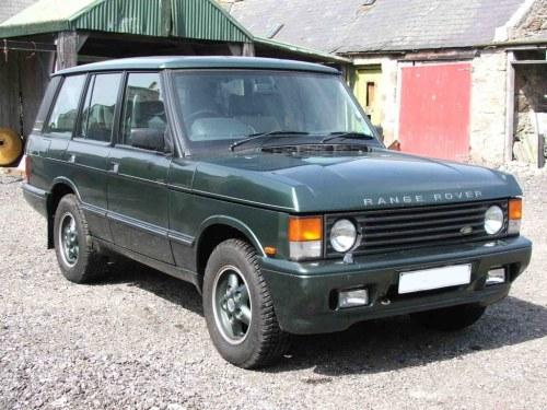 small resolution of 1984 land rover defender fuse box trusted wiring diagram bmw 5 series fuse box diagram 1995