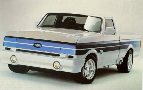 small resolution of 1990 ford f 150 13