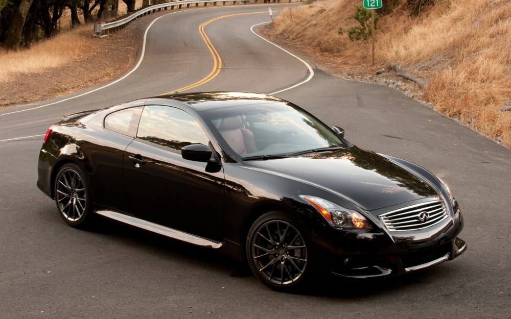 medium resolution of infiniti g37 4