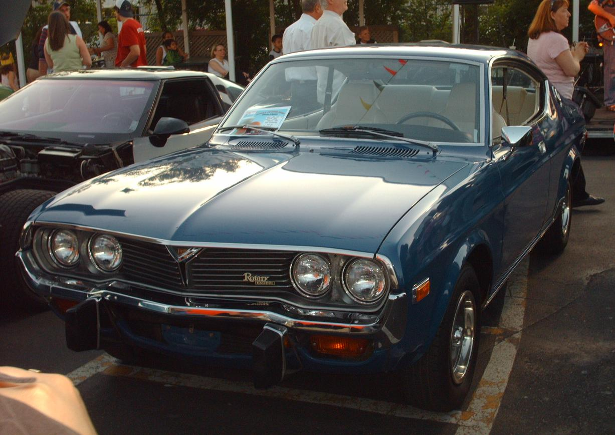 hight resolution of 1972 mazda rx 4 2