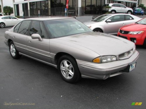 small resolution of 1998 pontiac bonneville 15