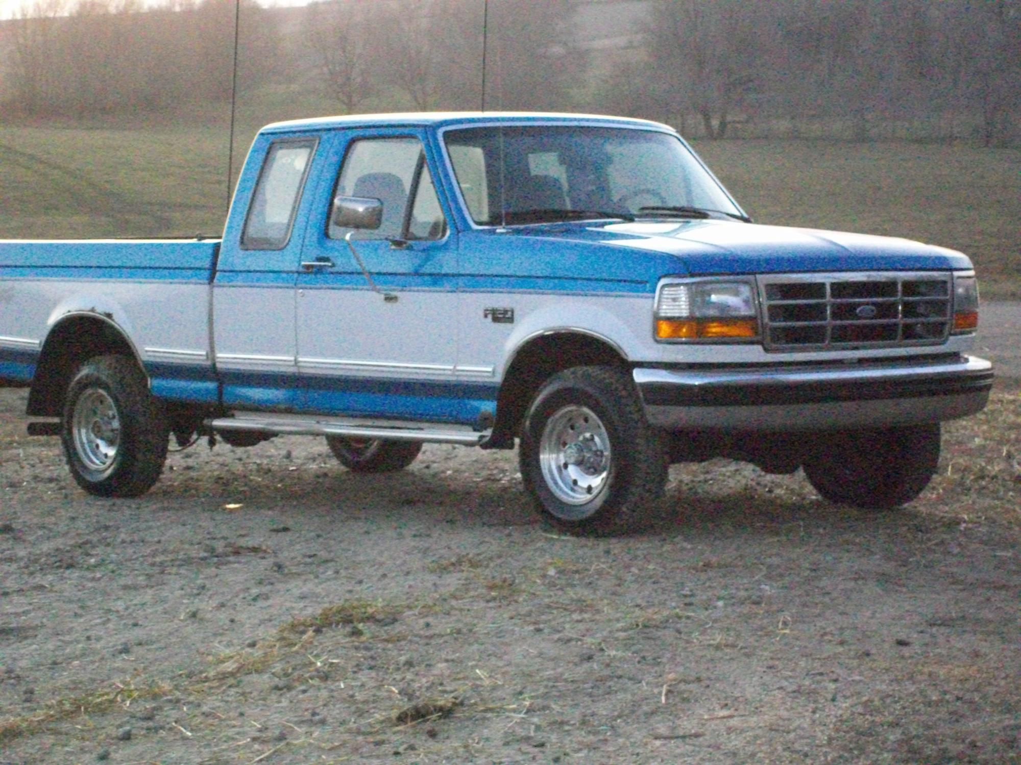 hight resolution of 1994 ford f 150 4