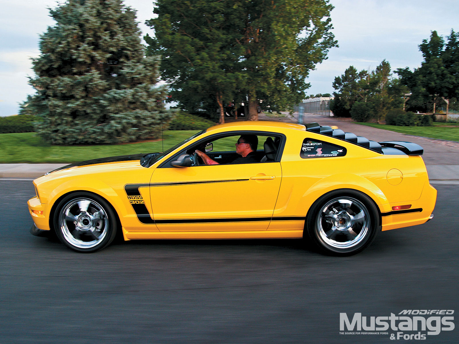 hight resolution of 2005 ford mustang 12