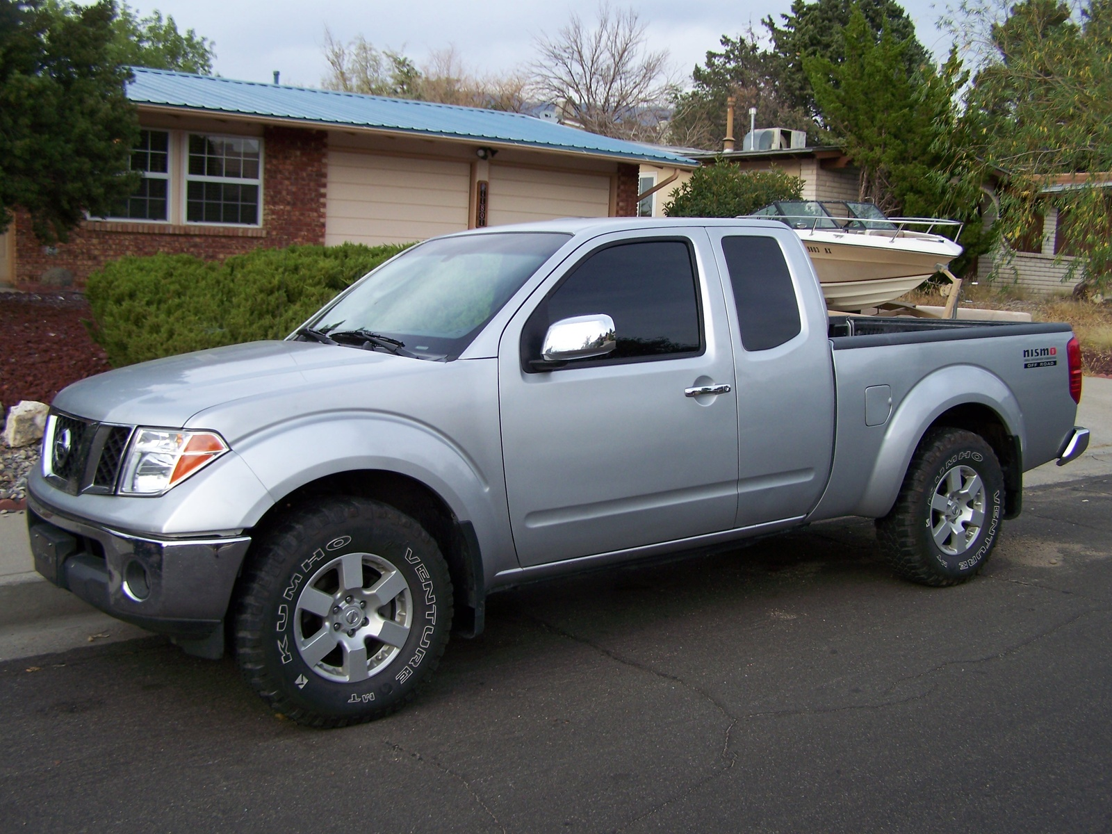 hight resolution of 2006 nissan frontier 1