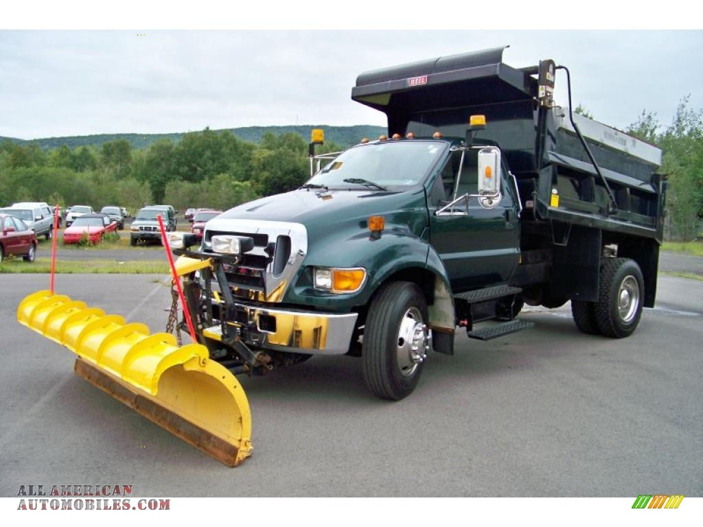 hight resolution of 2007 ford f 650 14