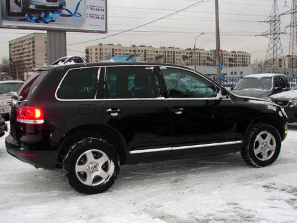 2004 vw touareg wiring diagram cause and effect word volkswagen photos informations articles