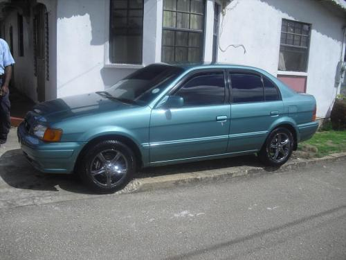 small resolution of 1995 toyota tercel 12