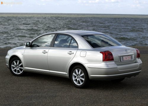 small resolution of 2003 toyota avensis photos informations articles bestcarmag com 2004 jeep fuse box diagram toyota