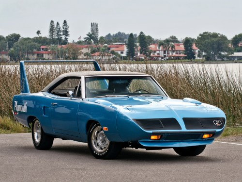 small resolution of 1970 plymouth superbird photos informations articles bestcarmag com free subaru wiring diagrams 1972 plymouth