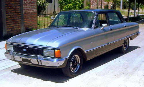 small resolution of 1980 ford falcon 11
