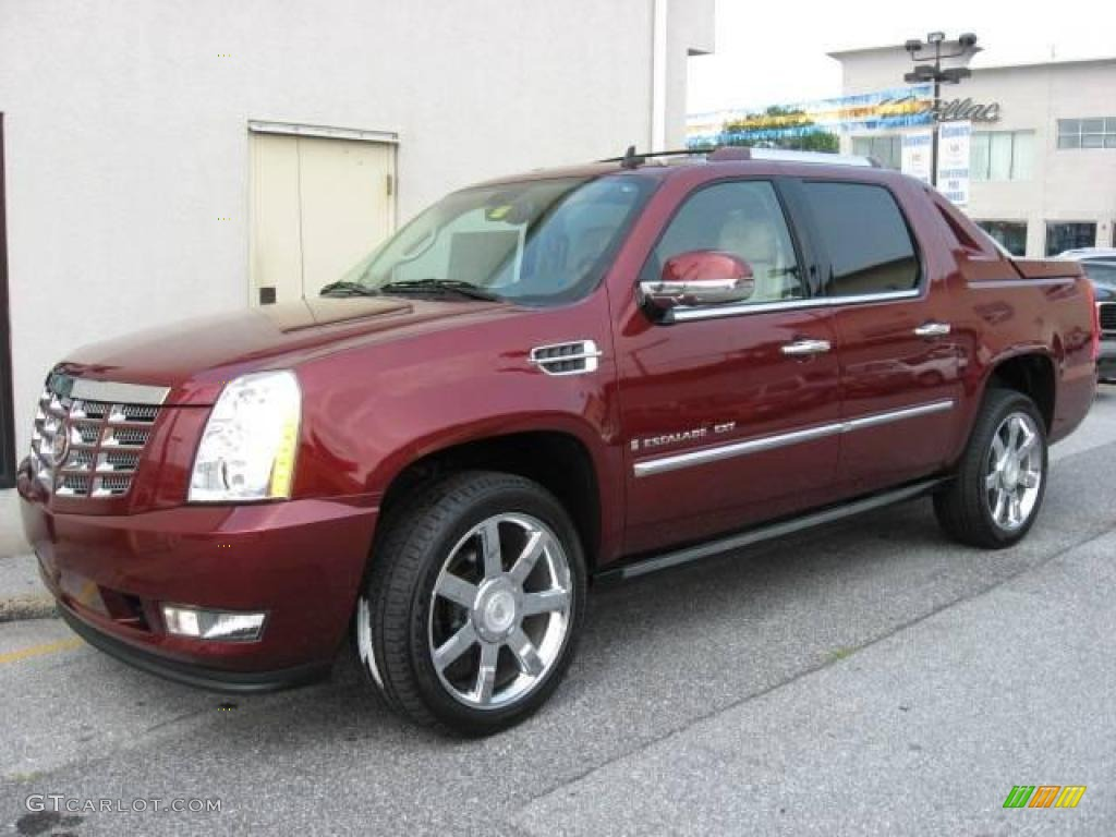 hight resolution of 2008 cadillac escalade ext 15