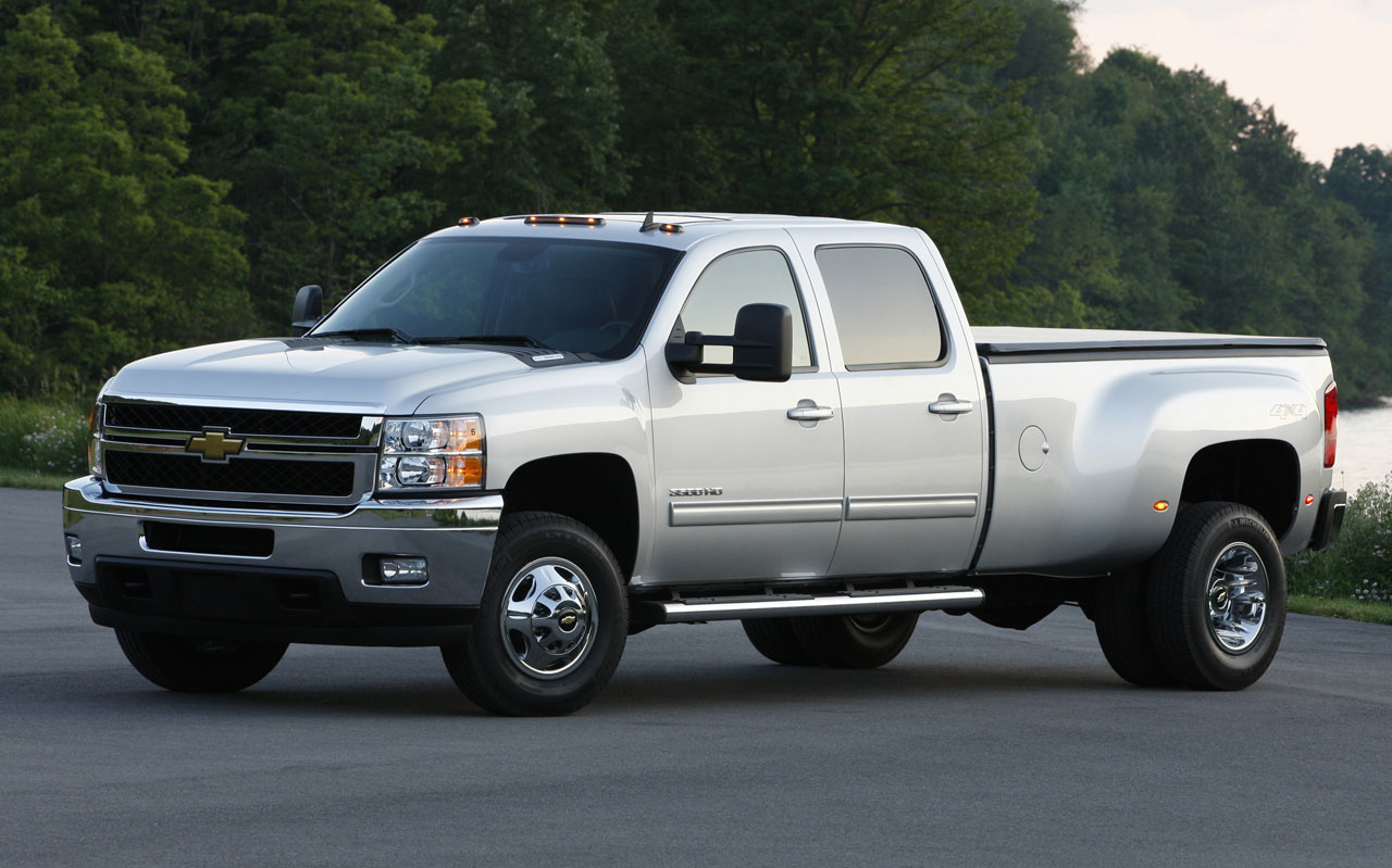 hight resolution of 2013 chevrolet silverado 3500hd 3