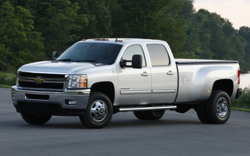 small resolution of 2013 chevrolet silverado 3500hd 3