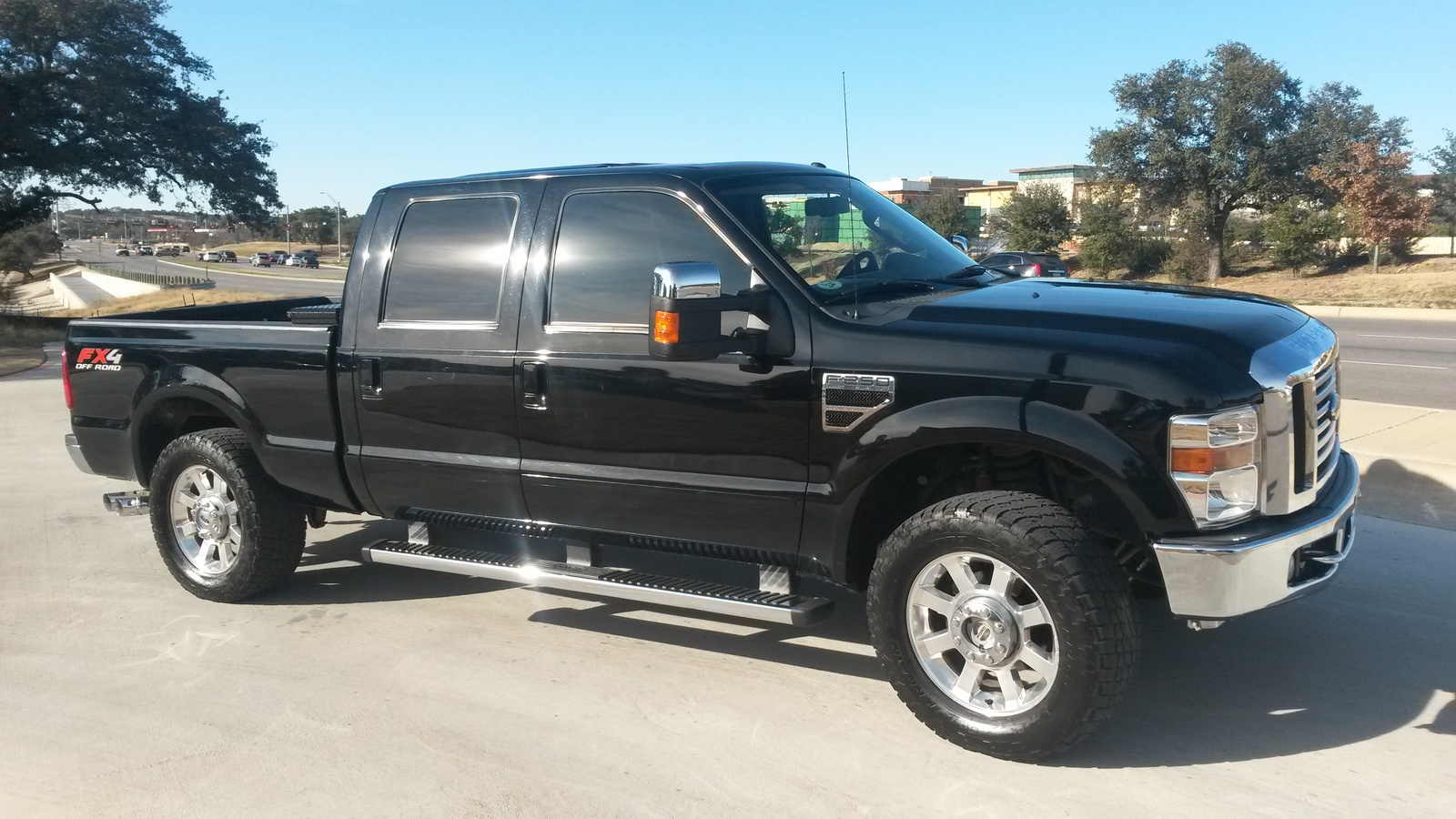 7 way trailer plug wiring diagram ford f150 air conditioning components 2010 pick up schematics data f 250 super duty photos informations articles rh bestcarmag com pin